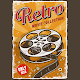 Classic Movies - Free Old Movies for PC