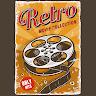 telecharger Films classiques - Vieux films gratuits apk