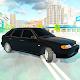 Oper Driving Simulator: Online & Lada Vaz for PC