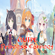 Princess Connect Guide App Game 2021 for PC