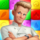 Gordon Ramsay: Chef Blast for PC