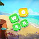 Word Burger for PC