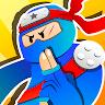 telecharger Ninja Hands apk