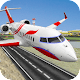 City Flight Airplane Pilot New Game - Plane Games for PC