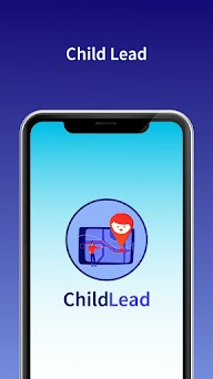 Child Lead - Parent App Capturas de pantalla