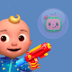 Cocomelon Nursery Rhymes Songs - Videos and Games for PC