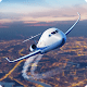 Airport City - transport manager for PC
