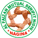 Al Faizan Mutual Benefit Nidhi Limited for PC