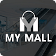 My Mall for PC