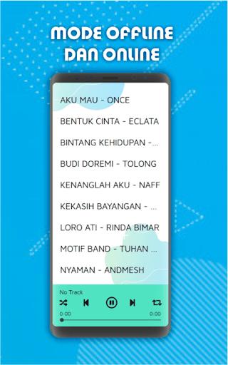 Download Mp3 Kekasih Bayangan : download, kekasih, bayangan, Download, Nabila, Suaka, Album, Offline, Android, STEPrimo.com