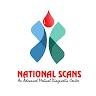 telecharger National Scans Patient App apk