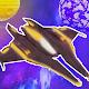 Fleet Space Jump for PC