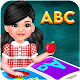 Kids Learning Book App Game for PC