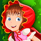 Story For Kids - Audio Video Stories & Rhymes Book for PC