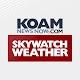 KOAM Sky Watch Weather for PC