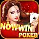 Nowwin Poker for PC