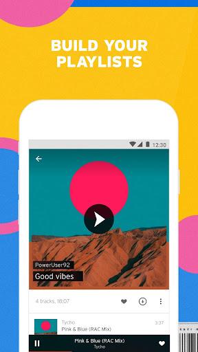Tycho L Lagu Serupa : tycho, serupa, SoundCloud, Music,, Podcasts, Songs, Google
