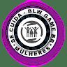 telecharger SE CUIDA MULHERES BLW GAME BR apk