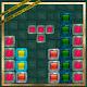 Block d Puzzle for PC