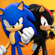 Sonic Forces – Multiplayer Racing & Battle Game for PC