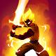 Stickman Legends: Shadow Offline Fighting Games DB for PC