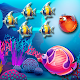 Fish Match Blaster – Connect Matching Games for PC