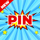 Pin up - cosmos bonuses for PC