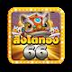 singha66 for PC