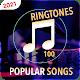 Best 100 Top Ringtones 2021 | 100 Popular Songs for PC