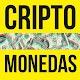 Como invertir en criptomonedas y ganar Bitcoins for PC