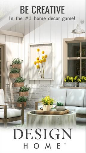 Home Design Games For Adults : design, games, adults, Design, Home:, House, Renovation, Google
