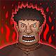 Idle Warrior Tales: Offline RPG Games AFK Battle for PC