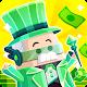 Cash, Inc. Money Clicker Game & Business Adventure for PC