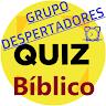 telecharger O B E Quiz DEZ PERTADORES apk