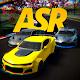 Asphalt Speed Racing Autosport for PC