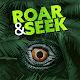 Queensgate Roar & Seek for PC