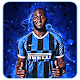 HD Wallpapers for Nerazzurri for PC