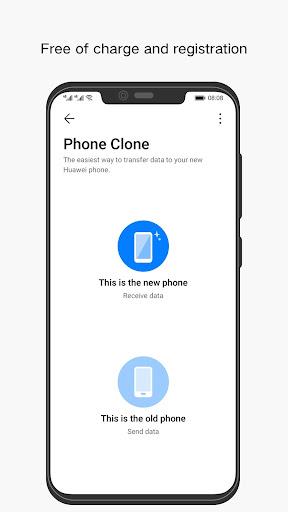 How To Clone A Phone For Free : clone, phone, Phone, Clone, Google