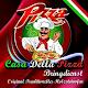 Casa Della Pizza for PC