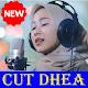 Lagu Cut Dhea Lengkap Offline for PC