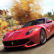 Berlinetta SuperFast Drift for PC