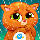 Bubbu – My Virtual Pet for PC