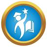 TrigByte School App Apk icon