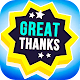 Thank You Stickers for WhatsApp WAStickerApps for PC