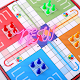 ludo superal for PC
