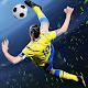 Real Soccer Strike: Free Soccer Games 2021 for PC