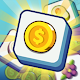Lucky Tile Master for PC