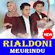 Lagu Meurindu Rialdoni Mp3 Offline for PC