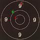 Piranha: shooting range hit marker for PC