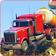 Offroad Cargo Truck Transport: Truck Driver 2021 for PC